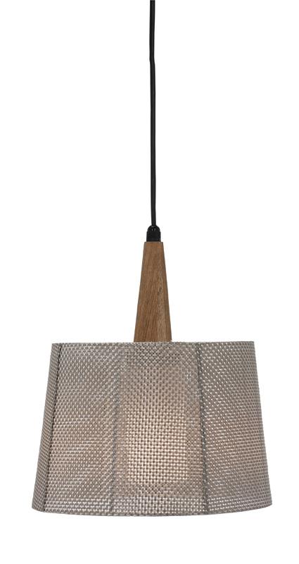 Подвесной потолочный светильник 103098 MarkSojd&LampGustaf