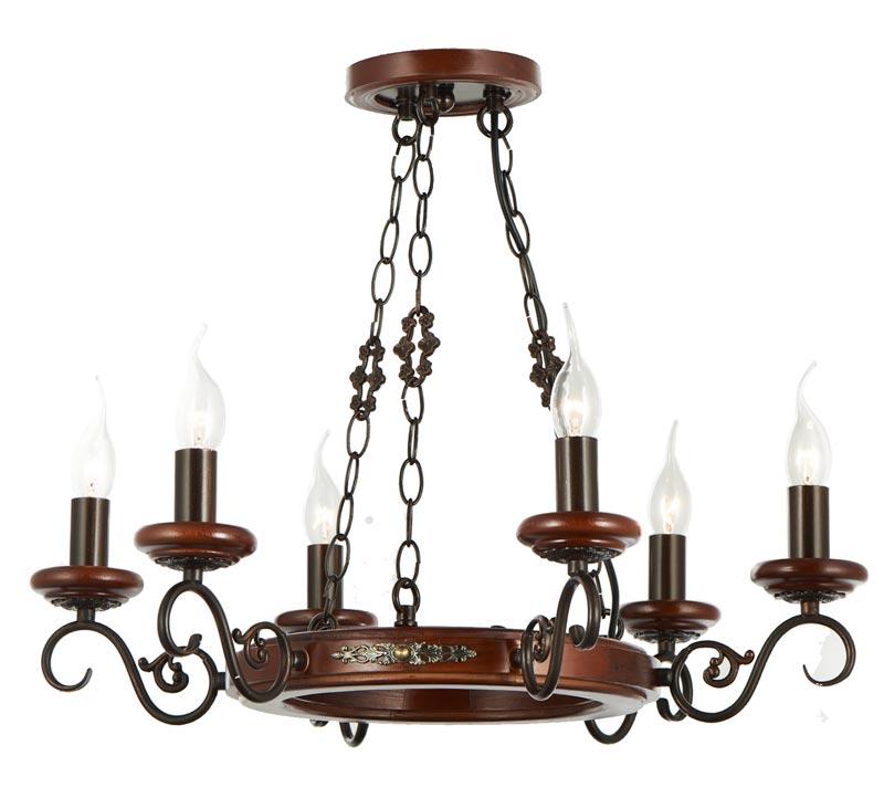 Потолочная люстра подвесная SL253.403.06 ST-Luceподвесные<br>SL253.403.06. Бренд - ST-Luce. тип цоколя - E14. тип лампы - накаливания или LED. ширина/диаметр - 630. мощность - 60. количество ламп - 6.<br><br>популярные производители: ST-Luce<br>тип цоколя: E14<br>тип лампы: накаливания или LED<br>ширина/диаметр: 630<br>максимальная мощность лампочки: 60<br>количество лампочек: 6