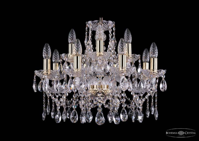 Потолочная люстра подвесная 1413/8+4/200/G Bohemia Ivele Crystalподвесные<br>Люстра. Бренд - Bohemia Ivele Crystal. материал плафона - хрусталь. цвет плафона - прозрачный. тип цоколя - E14. тип лампы - накаливания или LED. ширина/диаметр - 570. мощность - 40. количество ламп - 12.<br><br>популярные производители: Bohemia Ivele Crystal<br>материал плафона: хрусталь<br>цвет плафона: прозрачный<br>тип цоколя: E14<br>тип лампы: накаливания или LED<br>ширина/диаметр: 570<br>максимальная мощность лампочки: 40<br>количество лампочек: 12
