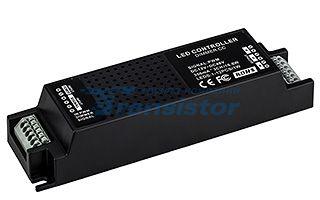 RGB-конвертер BS-350mA (12/48V, 50W) Arlight от Дивайн Лайт