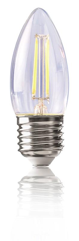 VG1-C1E27cold4W-F Voltegaсветодиодные<br>Лампа светодиодная свеча 4W Е27 4000К. Бренд - Voltega. тип цоколя - E27. тип лампы - LED. ширина/диаметр - 35. мощность - 4.<br><br>популярные производители: Voltega<br>тип цоколя: E27<br>тип лампы: LED<br>ширина/диаметр: 35<br>максимальная мощность лампочки: 4