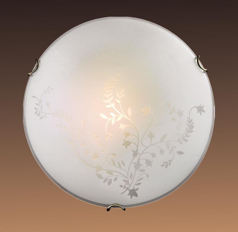 Бра 118 SonexНастенные и бра<br>118 FBR12 042 белый/бронзовый Н/п светильник E27 100W 220V KUSTA. Бренд - Sonex. материал плафона - стекло. цвет плафона - белый. тип цоколя - E27. тип лампы - накаливания или LED. ширина/диаметр - 300. мощность - 100. количество ламп - 1.<br><br>популярные производители: Sonex<br>материал плафона: стекло<br>цвет плафона: белый<br>тип цоколя: E27<br>тип лампы: накаливания или LED<br>ширина/диаметр: 300<br>максимальная мощность лампочки: 100<br>количество лампочек: 1