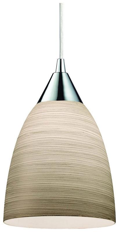 Подвесной  потолочный светильник WE206.01.126 WERTMARKподвесные<br>подвесной. Бренд - WERTMARK. материал плафона - стекло. цвет плафона - серый. тип цоколя - E14. тип лампы - накаливания или LED. ширина/диаметр - 140. мощность - 60. количество ламп - 1.<br><br>популярные производители: WERTMARK<br>материал плафона: стекло<br>цвет плафона: серый<br>тип цоколя: E14<br>тип лампы: накаливания или LED<br>ширина/диаметр: 140<br>максимальная мощность лампочки: 60<br>количество лампочек: 1