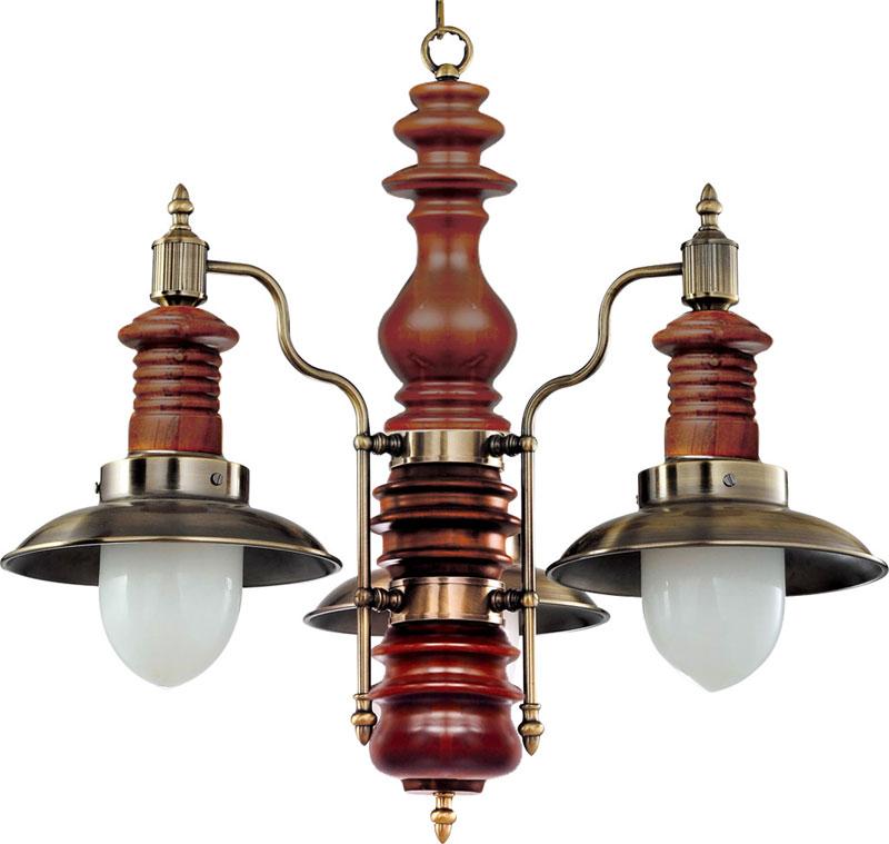 Потолочная люстра подвесная 846-03-02 N-Lightподвесные<br>дерево+металл+стекло,3XE27X40W, 53*34*35. Бренд - N-Light. материал плафона - стекло. цвет плафона - белый. тип цоколя - E27. тип лампы - накаливания или LED. мощность - 40. количество ламп - 3.<br><br>популярные производители: N-Light<br>материал плафона: стекло<br>цвет плафона: белый<br>тип цоколя: E27<br>тип лампы: накаливания или LED<br>максимальная мощность лампочки: 40<br>количество лампочек: 3
