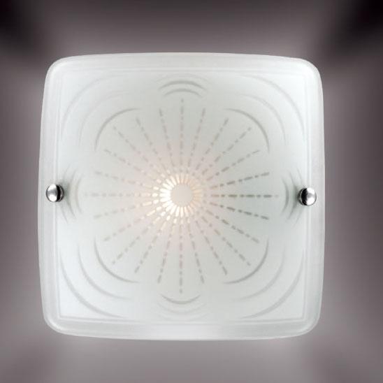 Бра 1212 SonexНастенные и бра<br>1212 SN14 082 хром/белый Н/п светильник E14 60W 220V BORGA. Бренд - Sonex. материал плафона - стекло. цвет плафона - белый. тип цоколя - E14. тип лампы - накаливания или LED. ширина/диаметр - 195. мощность - 60. количество ламп - 1.<br><br>популярные производители: Sonex<br>материал плафона: стекло<br>цвет плафона: белый<br>тип цоколя: E14<br>тип лампы: накаливания или LED<br>ширина/диаметр: 195<br>максимальная мощность лампочки: 60<br>количество лампочек: 1