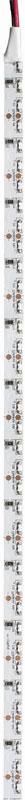 Лента RS 2-5000 12V White 2x (335, 600 LED) Arlight от Дивайн Лайт