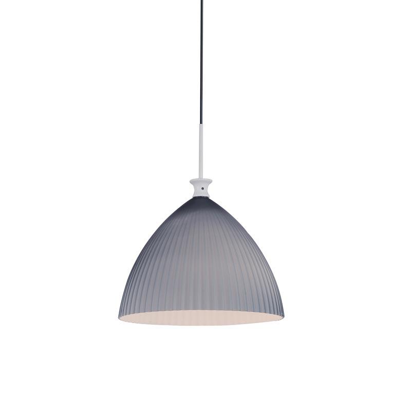 Подвесной  потолочный светильник 810031 Lightstarподвесные<br>810031 (MD5021-1М) Подвес  AGOLA 1х40W E14 ХРОМ/СЕРЫЙ 810031. Бренд - Lightstar. материал плафона - стекло. цвет плафона - серый. тип цоколя - E14. тип лампы - накаливания или LED. ширина/диаметр - 280. мощность - 40. количество ламп - 1.<br><br>популярные производители: Lightstar<br>материал плафона: стекло<br>цвет плафона: серый<br>тип цоколя: E14<br>тип лампы: накаливания или LED<br>ширина/диаметр: 280<br>максимальная мощность лампочки: 40<br>количество лампочек: 1