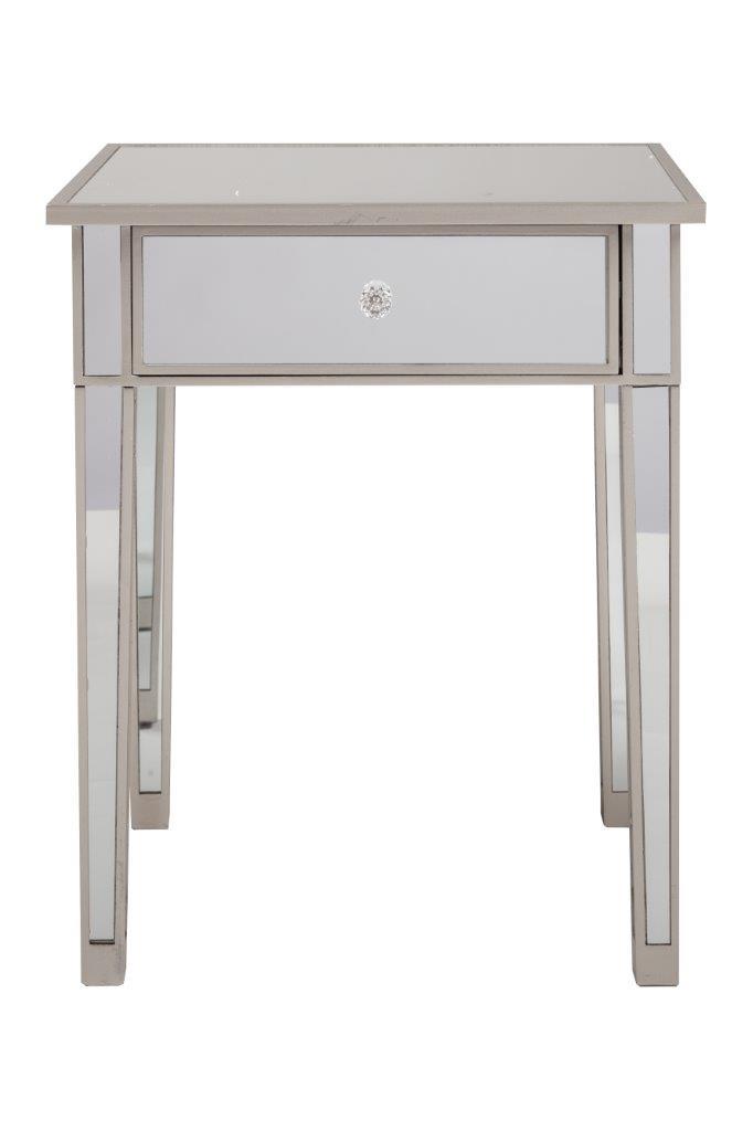 Прикроватный столик Felicity DG-HOME от Дивайн Лайт