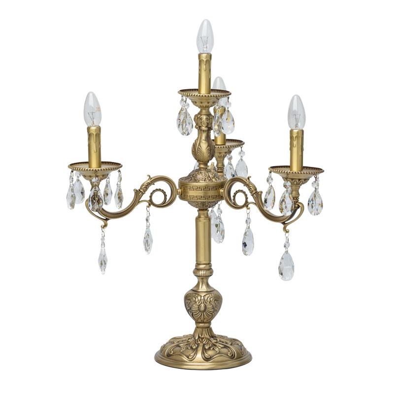 Настольная лампа 411032704 ChiaroНастольные лампы<br>411032704. Бренд - Chiaro. тип цоколя - E14. тип лампы - накаливания или LED. ширина/диаметр - 540. мощность - 60. количество ламп - 4.<br><br>популярные производители: Chiaro<br>тип цоколя: E14<br>тип лампы: накаливания или LED<br>ширина/диаметр: 540<br>максимальная мощность лампочки: 60<br>количество лампочек: 4