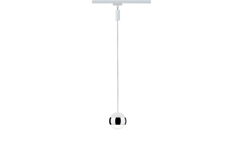 Светильник  95275 Paulmannсветильники<br>. Бренд - Paulmann. материал плафона - пластик. цвет плафона - белый. тип лампы - LED. ширина/диаметр - 87. мощность - 4.5. количество ламп - 1.<br><br>популярные производители: Paulmann<br>материал плафона: пластик<br>цвет плафона: белый<br>тип лампы: LED<br>ширина/диаметр: 87<br>максимальная мощность лампочки: 4.5<br>количество лампочек: 1