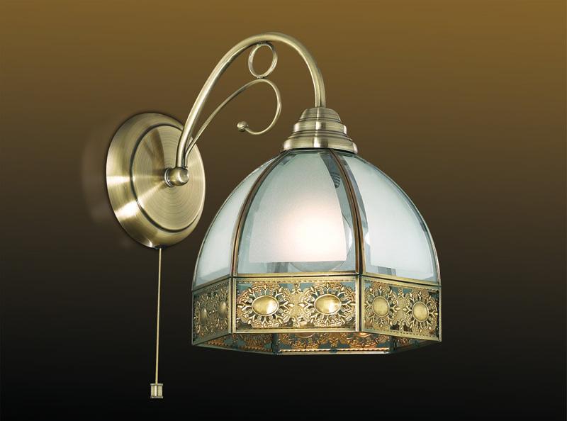 Бра 2344/1A Odeon LightНастенные и бра<br>2344/1A ODL12 249 бронза Бра c выкл  E27 60W 220V VALSO. Бренд - Odeon Light. материал плафона - стекло. цвет плафона - белый. тип цоколя - E27. тип лампы - галогеновая или LED. ширина/диаметр - 315. мощность - 60. количество ламп - 1.<br><br>популярные производители: Odeon Light<br>материал плафона: стекло<br>цвет плафона: белый<br>тип цоколя: E27<br>тип лампы: галогеновая или LED<br>ширина/диаметр: 315<br>максимальная мощность лампочки: 60<br>количество лампочек: 1