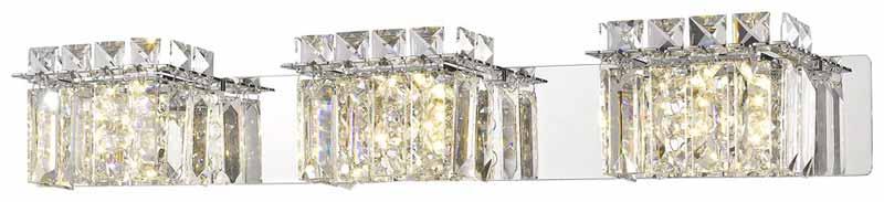 Бра WE150.03.101 WERTMARKНастенные и бра<br>настенный. Бренд - WERTMARK. материал плафона - хрусталь. цвет плафона - прозрачный. тип лампы - LED. ширина/диаметр - 580. мощность - 0.2. количество ламп - 30.<br><br>популярные производители: WERTMARK<br>материал плафона: хрусталь<br>цвет плафона: прозрачный<br>тип лампы: LED<br>ширина/диаметр: 580<br>максимальная мощность лампочки: 0.2<br>количество лампочек: 30