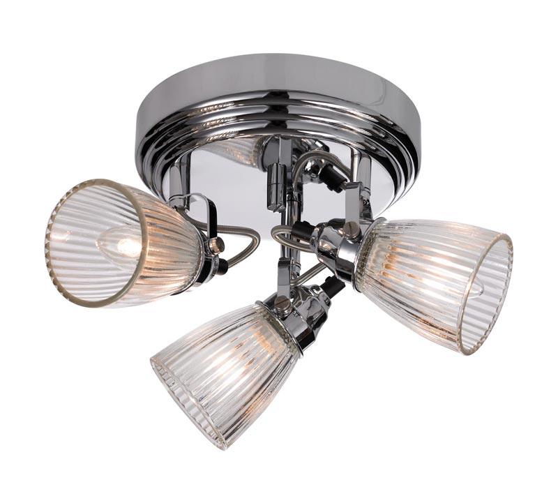 спот 104781Споты<br>потолочный светильник. Бренд - MarkSojd&amp;LampGustaf. тип лампы - накаливания или LED. количество ламп - 1. тип цоколя - E14. мощность лампы - 40. цвет арматуры - хром. цвет плафона - прозрачный. материал арматуры - металл. материал плафона - стекло. высота - 240. ширина/диаметр - 350. степень защиты ip - 20. форма - круг. стиль - модерн. страна происхождения - Швеция. коллекция - LADA. напряжение - 220.<br><br>Бренд: MarkSojd&amp;LampGustaf<br>тип лампы: накаливания или LED<br>количество ламп: 1<br>тип цоколя: E14<br>мощность лампы: 40<br>цвет арматуры: хром<br>цвет плафона: прозрачный<br>материал арматуры: металл<br>материал плафона: стекло<br>высота: 240<br>ширина/диаметр: 350<br>степень защиты ip: 20<br>форма: круг<br>стиль: модерн<br>страна происхождения: Швеция<br>коллекция: LADA<br>напряжение: 220