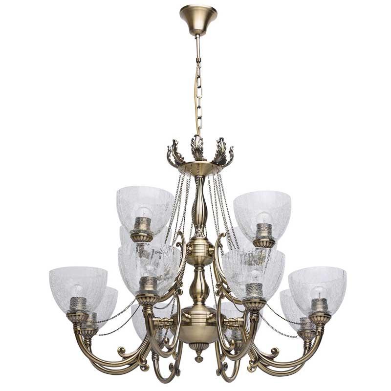 Потолочная люстра подвесная 481011712 MW-Lightподвесные<br>481011712. Бренд - MW-Light. материал плафона - стекло. цвет плафона - прозрачный. тип цоколя - E27. тип лампы - накаливания или LED. ширина/диаметр - 800. мощность - 60. количество ламп - 12.<br><br>популярные производители: MW-Light<br>материал плафона: стекло<br>цвет плафона: прозрачный<br>тип цоколя: E27<br>тип лампы: накаливания или LED<br>ширина/диаметр: 800<br>максимальная мощность лампочки: 60<br>количество лампочек: 12