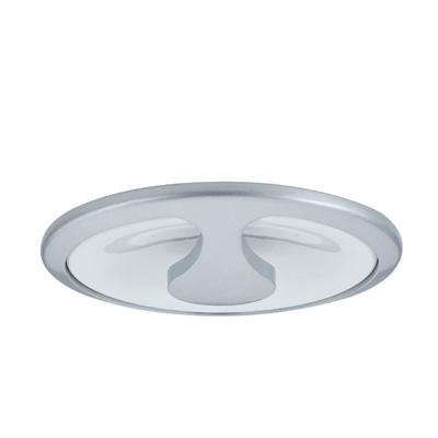 Точечный светильник 92508 Paulmannвстраиваемые<br>Prem. EBL Set Side LED 1x6,5W Chr m. Бренд - Paulmann. тип лампы - LED. ширина/диаметр - 120. мощность - 5. количество ламп - 1.<br><br>популярные производители: Paulmann<br>тип лампы: LED<br>ширина/диаметр: 120<br>максимальная мощность лампочки: 5<br>количество лампочек: 1