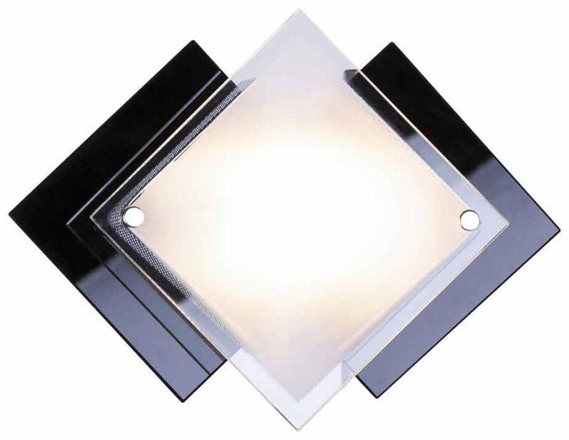 Светильник настенный,бра 603-721-01 VELANTE (Бра для гостиной,Бра для спальни,для спальни)