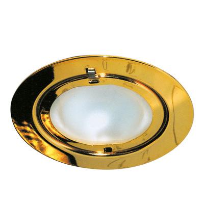 Мебельный светильник 98472 PaulmannМебельные светильники<br>Светильник мебельный Клип-Клап, 1x20W  . Бренд - Paulmann. материал плафона - стекло. цвет плафона - прозрачный. тип цоколя - G4. тип лампы - галогеновая или LED. ширина/диаметр - 72. мощность - 20. количество ламп - 1.<br><br>популярные производители: Paulmann<br>материал плафона: стекло<br>цвет плафона: прозрачный<br>тип цоколя: G4<br>тип лампы: галогеновая или LED<br>ширина/диаметр: 72<br>максимальная мощность лампочки: 20<br>количество лампочек: 1