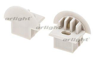 алюминиевый профиль 012043 Arlight
