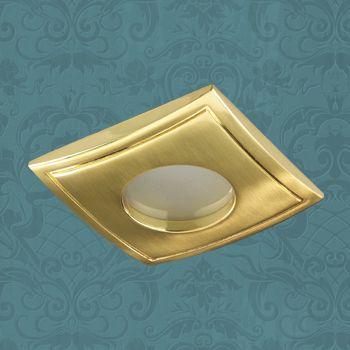 Влагозащищенный светильник 369308