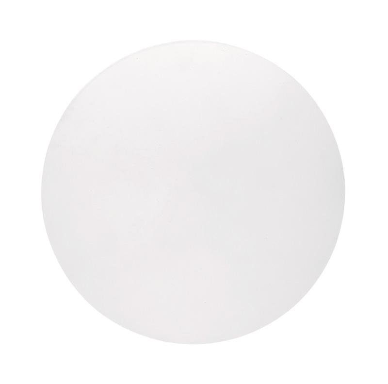 Бра C0101Настенные и бра<br>WALL LAMP 3000K . Бренд - Mantra. тип лампы - LED. количество ламп - 1. мощность лампы - 6. цвет арматуры - белый. цвет плафона - белый. материал арматуры - алюминий. материал плафона - алюминий. высота - 35. ширина/диаметр - 135. степень защиты ip - 20. форма - круг. стиль - модерн. страна происхождения - Испания. цвет свечения - белый (теплый). коллекция - BORA BORA. напряжение - 220.<br><br>Бренд: Mantra<br>тип лампы: LED<br>количество ламп: 1<br>мощность лампы: 6<br>цвет арматуры: белый<br>цвет плафона: белый<br>материал арматуры: алюминий<br>материал плафона: алюминий<br>высота: 35<br>ширина/диаметр: 135<br>степень защиты ip: 20<br>форма: круг<br>стиль: модерн<br>страна происхождения: Испания<br>цвет свечения: белый (теплый)<br>коллекция: BORA BORA<br>напряжение: 220