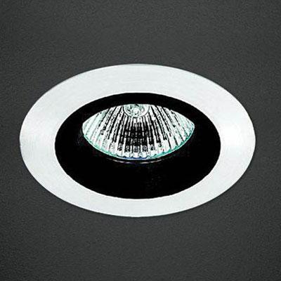 Точечный светильник ATOLL 202.11 SDM Luceвстраиваемые<br>ATOLL 202.11  smooth surface+step black 82x82x23 MR16, 50W. Бренд - SDM Luce. материал плафона - алюминий. цвет плафона - черный. тип цоколя - GU5.3. тип лампы - галогеновая или LED. ширина/диаметр - 82. мощность - 10. количество ламп - 1.<br><br>популярные производители: SDM Luce<br>материал плафона: алюминий<br>цвет плафона: черный<br>тип цоколя: GU5.3<br>тип лампы: галогеновая или LED<br>ширина/диаметр: 82<br>максимальная мощность лампочки: 10<br>количество лампочек: 1