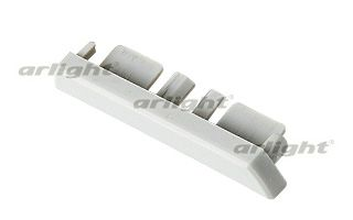 Заглушка глухая для PHS-3X Arlight от Дивайн Лайт