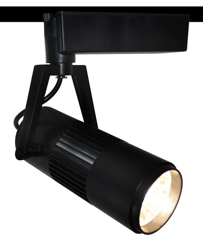 Светильник  A6520PL-1BK ARTE Lampсветильники<br>A6520PL-1BK. Бренд - ARTE Lamp. материал плафона - алюминий. цвет плафона - черный. тип цоколя - E14. тип лампы - LED. ширина/диаметр - 70. мощность - 20. количество ламп - 1.<br><br>популярные производители: ARTE Lamp<br>материал плафона: алюминий<br>цвет плафона: черный<br>тип цоколя: E14<br>тип лампы: LED<br>ширина/диаметр: 70<br>максимальная мощность лампочки: 20<br>количество лампочек: 1
