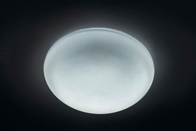 Точечный светильник N1516/1-WH Donoluxвстраиваемые<br>Donolux светильник встраиваемый, неповор круглый, D95, H120 mm,max 60w Е14, IP20, сталь+мат.стекло. Бренд - Donolux. материал плафона - стекло. цвет плафона - белый. тип цоколя - E14. тип лампы - накаливания или LED. ширина/диаметр - 95. мощность - 40. количество ламп - 1.<br><br>популярные производители: Donolux<br>материал плафона: стекло<br>цвет плафона: белый<br>тип цоколя: E14<br>тип лампы: накаливания или LED<br>ширина/диаметр: 95<br>максимальная мощность лампочки: 40<br>количество лампочек: 1