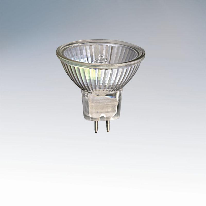 921006 Лампа HAL 12V MR11 G4 50W 30G RA100 2800K 2000H DIMM Lightstar от Дивайн Лайт