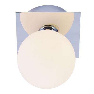 Точечный светильник 5663-1 Globo от Дивайн Лайт