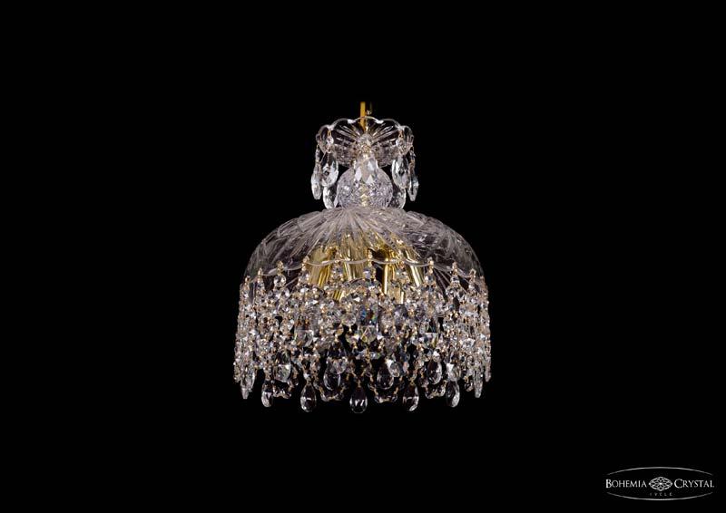 Потолочная люстра подвесная 7711/30/G Bohemia Ivele Crystalподвесные<br>Люстра. Бренд - Bohemia Ivele Crystal. материал плафона - хрусталь. цвет плафона - прозрачный. тип цоколя - E14. тип лампы - накаливания или LED. ширина/диаметр - 300. мощность - 40. количество ламп - 5.<br><br>популярные производители: Bohemia Ivele Crystal<br>материал плафона: хрусталь<br>цвет плафона: прозрачный<br>тип цоколя: E14<br>тип лампы: накаливания или LED<br>ширина/диаметр: 300<br>максимальная мощность лампочки: 40<br>количество лампочек: 5