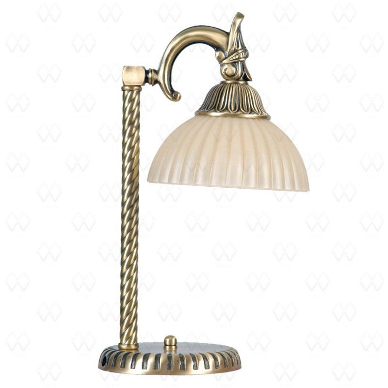 MW-Light Настольная лампа 317031001