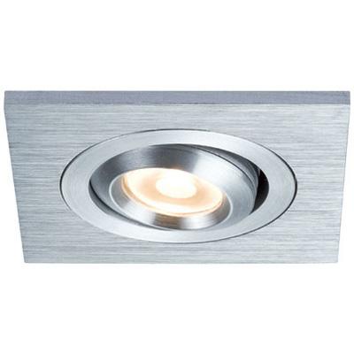 Точечный светильник 92524 Paulmannвстраиваемые<br>Светильник встраиваемый Downlights Premium Line Drill LED, 3х35W, альминий. Бренд - Paulmann. тип лампы - LED. ширина/диаметр - 60. мощность - 3. количество ламп - 3.<br><br>популярные производители: Paulmann<br>тип лампы: LED<br>ширина/диаметр: 60<br>максимальная мощность лампочки: 3<br>количество лампочек: 3