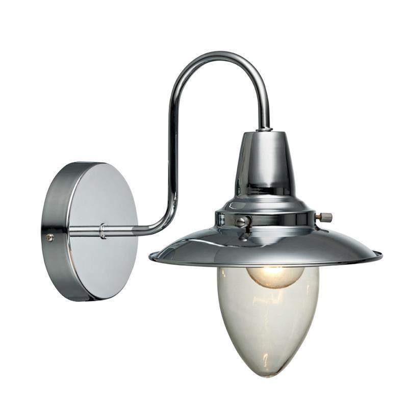 Бра 105249 MarkSojd&amp;LampGustafНастенные и бра<br>Бра. Бренд - MarkSojd&amp;LampGustaf. материал плафона - стекло. цвет плафона - прозрачный. тип цоколя - E14. тип лампы - накаливания или LED. ширина/диаметр - 190. мощность - 40. количество ламп - 1.<br><br>популярные производители: MarkSojd&amp;LampGustaf<br>материал плафона: стекло<br>цвет плафона: прозрачный<br>тип цоколя: E14<br>тип лампы: накаливания или LED<br>ширина/диаметр: 190<br>максимальная мощность лампочки: 40<br>количество лампочек: 1