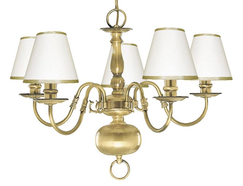 Потолочная люстра подвесная A1020LM-5AB ARTE Lampподвесные<br>A1020LM-5AB. Бренд - ARTE Lamp. материал плафона - ткань. цвет плафона - белый. тип цоколя - E14. тип лампы - накаливания или LED. ширина/диаметр - 580. мощность - 60. количество ламп - 5.<br><br>популярные производители: ARTE Lamp<br>материал плафона: ткань<br>цвет плафона: белый<br>тип цоколя: E14<br>тип лампы: накаливания или LED<br>ширина/диаметр: 580<br>максимальная мощность лампочки: 60<br>количество лампочек: 5