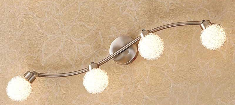 Бра CL521542 CitiluxНастенные и бра<br>CL521542 Юджин Белый Св-к Наст.-Потол.. Бренд - Citilux. материал плафона - стекло. цвет плафона - белый. тип цоколя - G9. тип лампы - галогеновая или LED. ширина/диаметр - 700. мощность - 40. количество ламп - 4.<br><br>популярные производители: Citilux<br>материал плафона: стекло<br>цвет плафона: белый<br>тип цоколя: G9<br>тип лампы: галогеновая или LED<br>ширина/диаметр: 700<br>максимальная мощность лампочки: 40<br>количество лампочек: 4