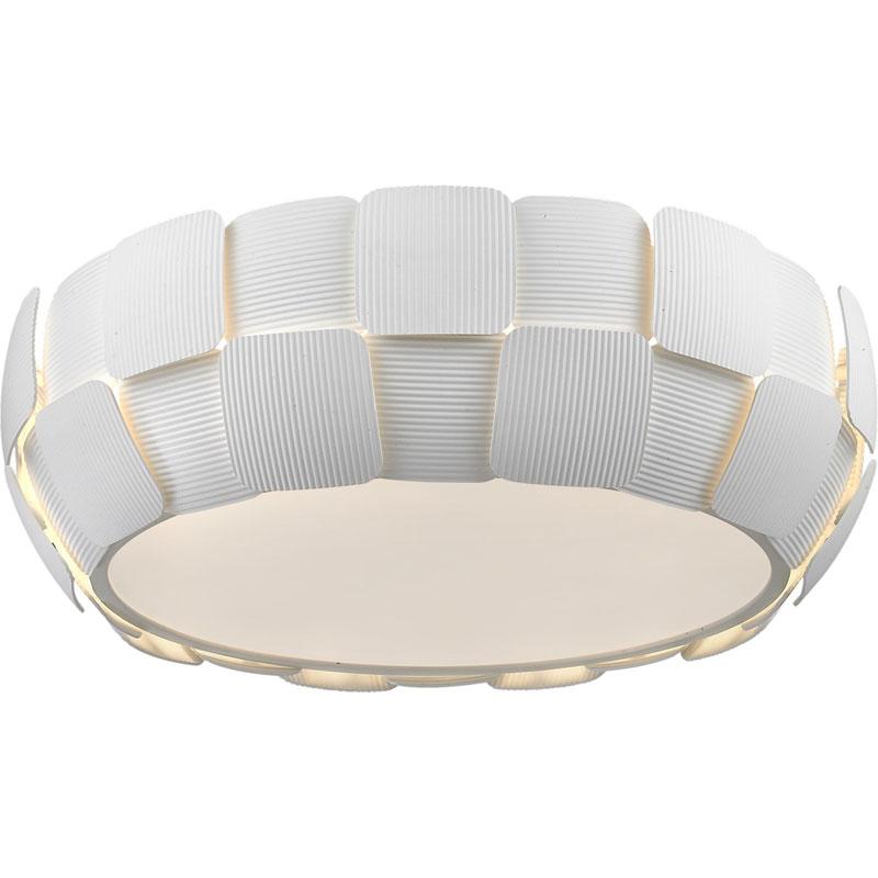 Потолочная люстра накладная 1317/01 PL-4 Divinareнакладные<br>1317/01 PL-4. Бренд - Divinare. материал плафона - пластик. цвет плафона - белый. тип цоколя - E27. тип лампы - накаливания или LED. ширина/диаметр - 460. мощность - 24. количество ламп - 4.<br><br>популярные производители: Divinare<br>материал плафона: пластик<br>цвет плафона: белый<br>тип цоколя: E27<br>тип лампы: накаливания или LED<br>ширина/диаметр: 460<br>максимальная мощность лампочки: 24<br>количество лампочек: 4