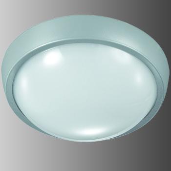 Накладной потолочный светильник 357185  Novotech от Дивайн Лайт