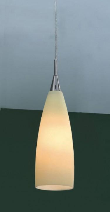 Подвесной  потолочный светильник CL942013 Citiluxподвесные<br>CL942013 Подвесной светильник 942 CL942013. Бренд - Citilux. материал плафона - стекло. цвет плафона - бежевый. тип цоколя - E27. тип лампы - накаливания или LED. ширина/диаметр - 130. мощность - 100. количество ламп - 1.<br><br>популярные производители: Citilux<br>материал плафона: стекло<br>цвет плафона: бежевый<br>тип цоколя: E27<br>тип лампы: накаливания или LED<br>ширина/диаметр: 130<br>максимальная мощность лампочки: 100<br>количество лампочек: 1