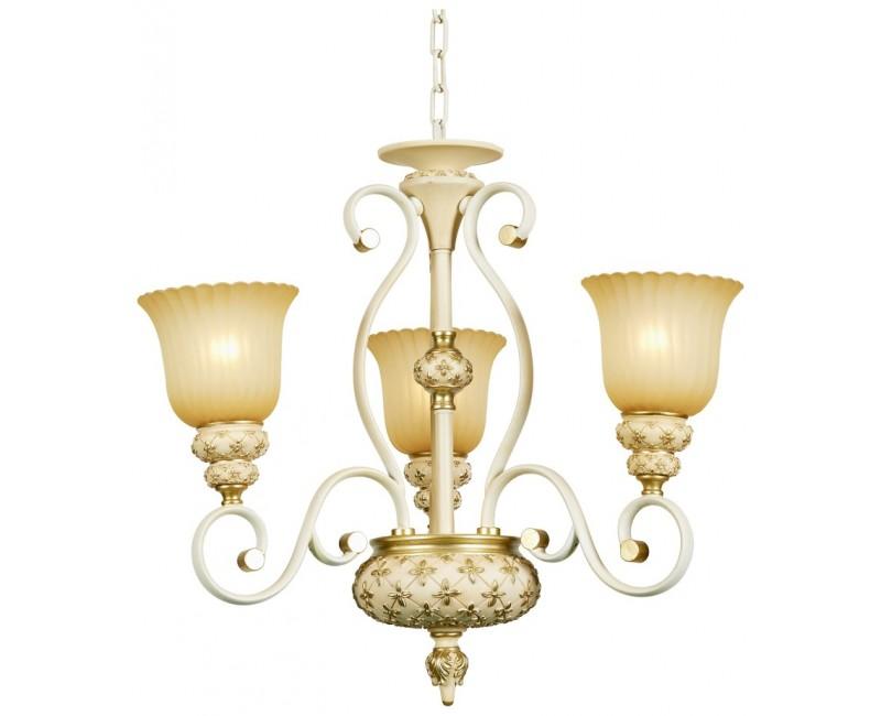 Потолочная люстра подвесная WE354.03.003подвесные<br>подвесной. Бренд - WERTMARK. тип лампы - накаливания или LED. количество ламп - 3. тип цоколя - E27. мощность лампы - 60. цвет арматуры - белый. цвет плафона - бежевый. материал арматуры - металл. материал плафона - стекло. высота - 570. ширина/диаметр - 590. степень защиты ip - 20. форма - круг. стиль - модерн. страна происхождения - Германия. коллекция - VIRGINIA. напряжение - 220.<br><br>Бренд: WERTMARK<br>тип лампы: накаливания или LED<br>количество ламп: 3<br>тип цоколя: E27<br>мощность лампы: 60<br>цвет арматуры: белый<br>цвет плафона: бежевый<br>материал арматуры: металл<br>материал плафона: стекло<br>высота: 570<br>ширина/диаметр: 590<br>степень защиты ip: 20<br>форма: круг<br>стиль: модерн<br>страна происхождения: Германия<br>коллекция: VIRGINIA<br>напряжение: 220