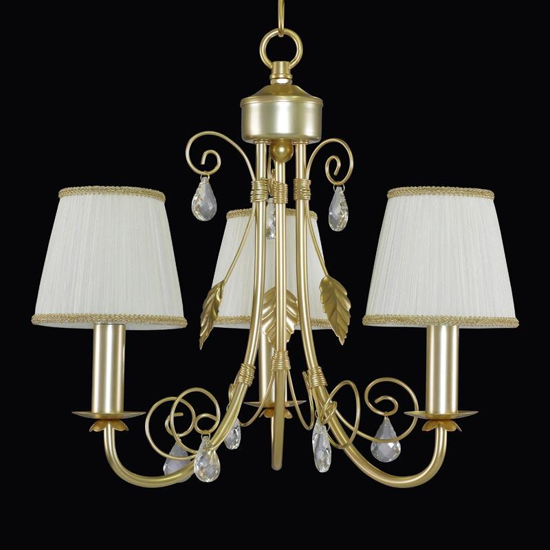 Потолочная люстра подвесная 781032 Lightstarподвесные<br>781032 (SD0895/3) Люстра  MODESTO 3х40W E14 ЗОЛОТО. Бренд - Lightstar. материал плафона - ткань. цвет плафона - белый. тип цоколя - E14. тип лампы - накаливания или LED. ширина/диаметр - 410. мощность - 40. количество ламп - 3.<br><br>популярные производители: Lightstar<br>материал плафона: ткань<br>цвет плафона: белый<br>тип цоколя: E14<br>тип лампы: накаливания или LED<br>ширина/диаметр: 410<br>максимальная мощность лампочки: 40<br>количество лампочек: 3