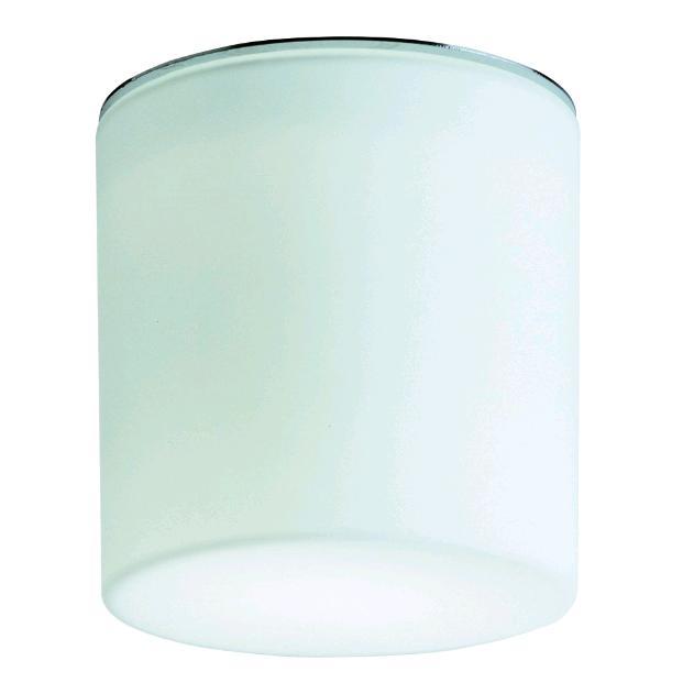 Потолочный светильник D14F40 01 Fabbianвстраиваемые<br>Fabbian Светильник встроенный Fasy 1x20W E27, белое стекло. Бренд - Fabbian. материал плафона - стекло. цвет плафона - белый. тип цоколя - E27. тип лампы - накаливания или LED. ширина/диаметр - 110. мощность - 50. количество ламп - 1.<br><br>популярные производители: Fabbian<br>материал плафона: стекло<br>цвет плафона: белый<br>тип цоколя: E27<br>тип лампы: накаливания или LED<br>ширина/диаметр: 110<br>максимальная мощность лампочки: 50<br>количество лампочек: 1