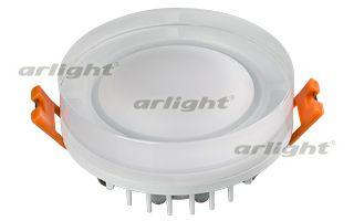 Точечный светильник 020215 Arlightвстраиваемые<br>Встраиваемый светильник цилиндр, 5Вт, корпус белый алюминий + глянцевый акрил. Цвет БЕЛЫЙ 6000K, св.поток 400лм, CRI(Ra)&gt;80, угол 120°. Размер Ф80*45мм, установка в отверстие Ф65мм. Питание AC 110-240V, 5Вт, драйвер в комплекте (DC300mA, 12-20V).. Бренд - Arlight. материал плафона - пластик. цвет плафона - белый. тип лампы - LED. ширина/диаметр - 80. мощность - 5. количество ламп - 1.<br><br>популярные производители: Arlight<br>материал плафона: пластик<br>цвет плафона: белый<br>тип лампы: LED<br>ширина/диаметр: 80<br>максимальная мощность лампочки: 5<br>количество лампочек: 1
