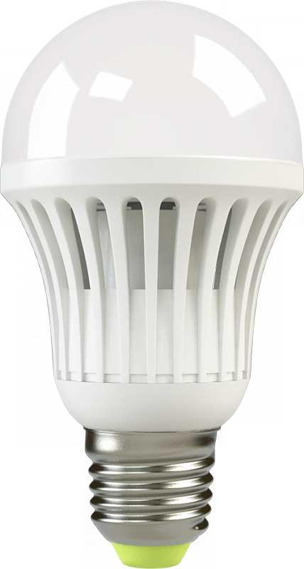 Светодиодная лампа XF-BG-E27-5W-3000K-220V X-flash X-Flashсветодиодные<br>Светодиодная лампа X-flash XF-BG-E27-5W-3K-220V. Бренд - X-Flash. тип цоколя - E27. тип лампы - LED. ширина/диаметр - 60. мощность - 5.<br><br>популярные производители: X-Flash<br>тип цоколя: E27<br>тип лампы: LED<br>ширина/диаметр: 60<br>максимальная мощность лампочки: 5