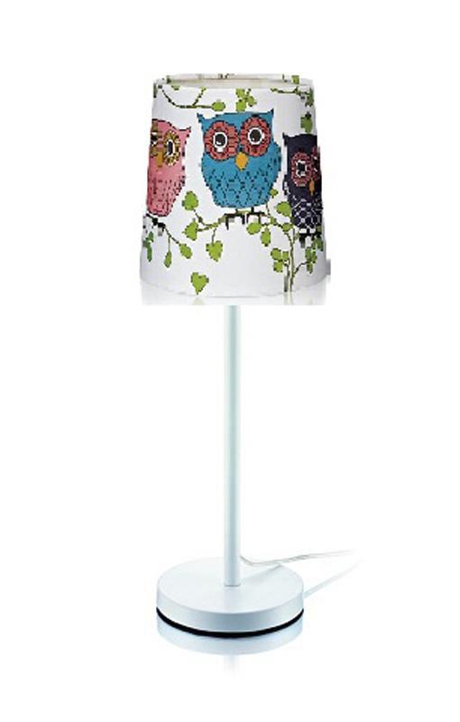 Настольная лампа 105035+105439Настольные лампы<br>Настольная лампа. Бренд - MarkSojd&amp;LampGustaf. тип лампы - накаливания или LED. количество ламп - 1. тип цоколя - E14. мощность лампы - 40. цвет арматуры - белый. цвет плафона - разноцветный. материал арматуры - металл. материал плафона - ткань. высота - 450. ширина/диаметр - 170. длина - 170. степень защиты ip - 20. форма - круг. стиль - модерн. страна происхождения - Швеция. коллекция - UGGLARP. напряжение - 220.<br><br>Бренд: MarkSojd&amp;LampGustaf<br>тип лампы: накаливания или LED<br>количество ламп: 1<br>тип цоколя: E14<br>мощность лампы: 40<br>цвет арматуры: белый<br>цвет плафона: разноцветный<br>материал арматуры: металл<br>материал плафона: ткань<br>высота: 450<br>ширина/диаметр: 170<br>длина: 170<br>степень защиты ip: 20<br>форма: круг<br>стиль: модерн<br>страна происхождения: Швеция<br>коллекция: UGGLARP<br>напряжение: 220