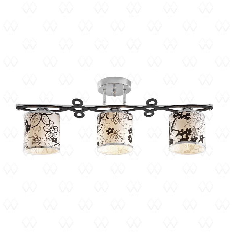 Потолочная люстра на штанге 354012303 DeMarktна штанге<br>354012303. Бренд - DeMarkt. материал плафона - ткань. цвет плафона - бежевый. тип цоколя - E14. тип лампы - накаливания или LED. ширина/диаметр - 190. мощность - 60. количество ламп - 3.<br><br>популярные производители: DeMarkt<br>материал плафона: ткань<br>цвет плафона: бежевый<br>тип цоколя: E14<br>тип лампы: накаливания или LED<br>ширина/диаметр: 190<br>максимальная мощность лампочки: 60<br>количество лампочек: 3