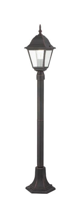 Светильник уличный 44285_55 BrilliantСадово-парковые<br>44285_55 Наземный высокий светильник Newport 44285_55. Бренд - Brilliant. материал плафона - стекло. цвет плафона - прозрачный. тип цоколя - E27. тип лампы - накаливания или LED. ширина/диаметр - 40. мощность - 60. количество ламп - 1.<br><br>популярные производители: Brilliant<br>материал плафона: стекло<br>цвет плафона: прозрачный<br>тип цоколя: E27<br>тип лампы: накаливания или LED<br>ширина/диаметр: 40<br>максимальная мощность лампочки: 60<br>количество лампочек: 1