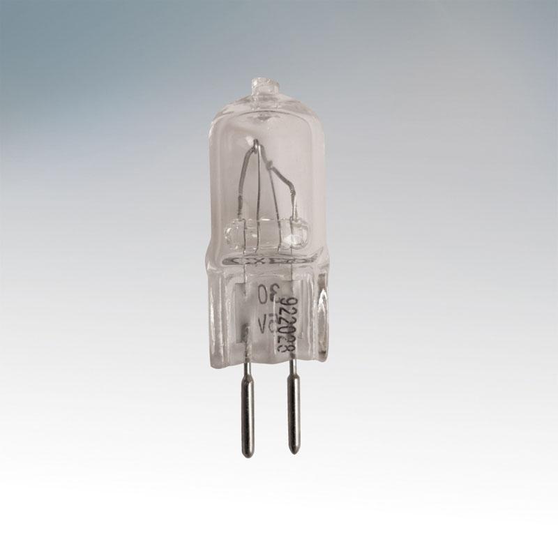 922028 Лампа HAL 220V JC G5.3 35W CL RA100 2800K 2000H DIMM Lightstar от Дивайн Лайт