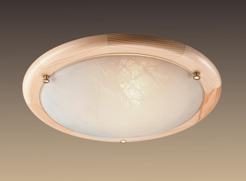 Накладной потолочный светильник 272 Sonexнакладные<br>272 SOK06 115 сосна Н/п светильник E27 2*60W 220V ALABASTRO. Бренд - Sonex. материал плафона - стекло. цвет плафона - белый. тип цоколя - E27. тип лампы - накаливания или LED. ширина/диаметр - 380. мощность - 60. количество ламп - 2.<br><br>популярные производители: Sonex<br>материал плафона: стекло<br>цвет плафона: белый<br>тип цоколя: E27<br>тип лампы: накаливания или LED<br>ширина/диаметр: 380<br>максимальная мощность лампочки: 60<br>количество лампочек: 2