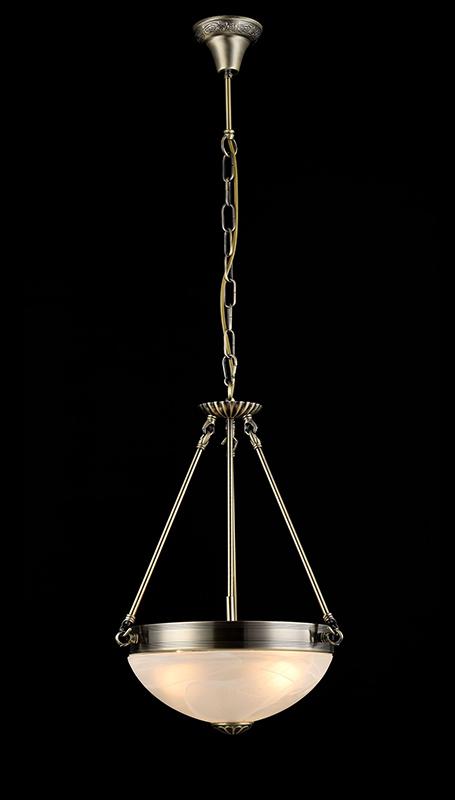 Подвесной  потолочный светильник CL1012-03-Rподвесные<br>Люстра . Бренд - Maytoni. тип лампы - накаливания или LED. количество ламп - 3. тип цоколя - E27. мощность лампы - 60. цвет арматуры - бронзовый. цвет плафона - белый. материал арматуры - металл. материал плафона - стекло. высота - 1000. ширина/диаметр - 385. длина - 385. степень защиты ip - 20. форма - круг. стиль - модерн. страна происхождения - Германия. коллекция - Classic+CL1012. напряжение - 220.<br><br>Бренд: Maytoni<br>тип лампы: накаливания или LED<br>количество ламп: 3<br>тип цоколя: E27<br>мощность лампы: 60<br>цвет арматуры: бронзовый<br>цвет плафона: белый<br>материал арматуры: металл<br>материал плафона: стекло<br>высота: 1000<br>ширина/диаметр: 385<br>длина: 385<br>степень защиты ip: 20<br>форма: круг<br>стиль: модерн<br>страна происхождения: Германия<br>коллекция: Classic+CL1012<br>напряжение: 220